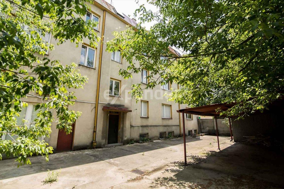 Lokal użytkowy na sprzedaż Częstochowa, Wrzosowiak, Jagiellońska  1050m2 Foto 7