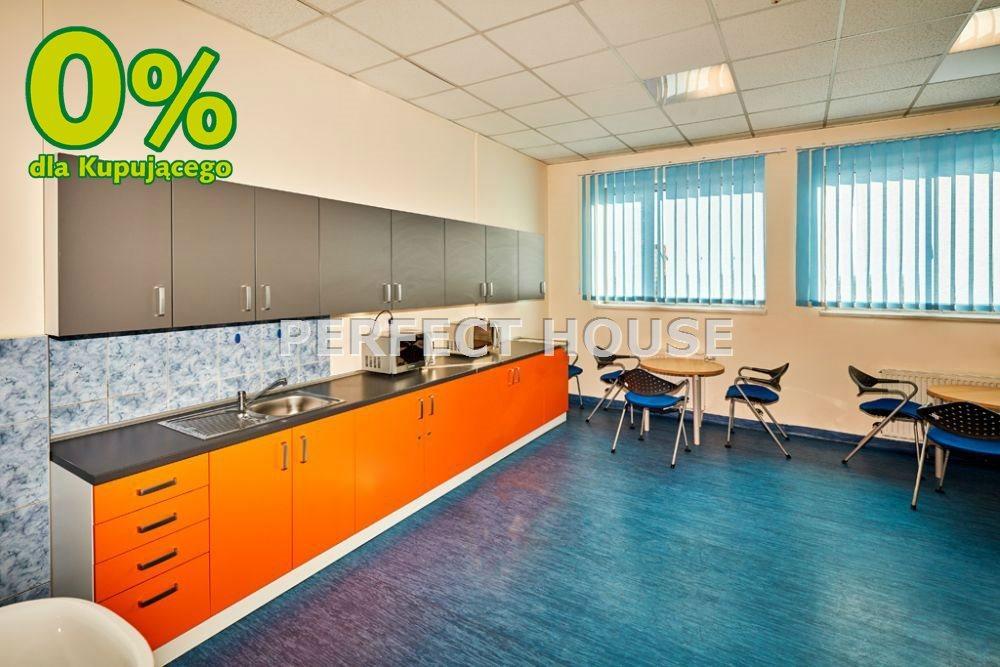 Lokal użytkowy na sprzedaż Jelenia Góra, Zabobrze, Karłowicza  2696m2 Foto 8