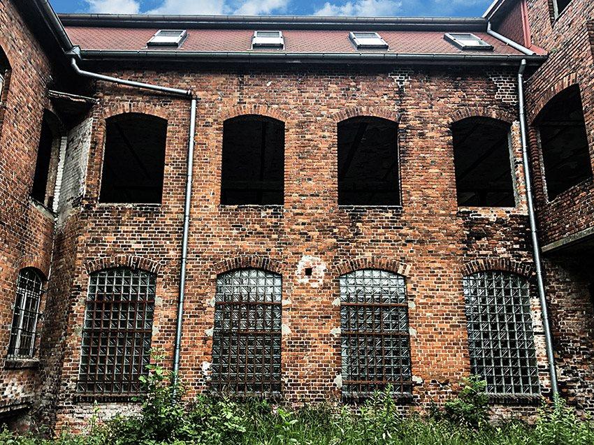 Dom na sprzedaż Sławno, Rapackiego 13  3010m2 Foto 9
