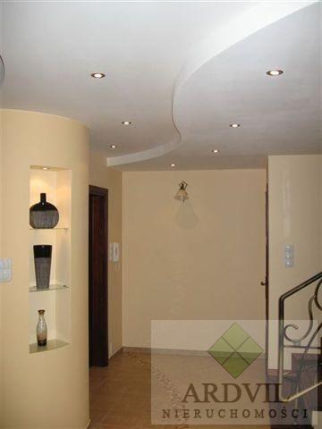 Dom na sprzedaż Niewodnica Korycka, Niewodnica  340m2 Foto 3