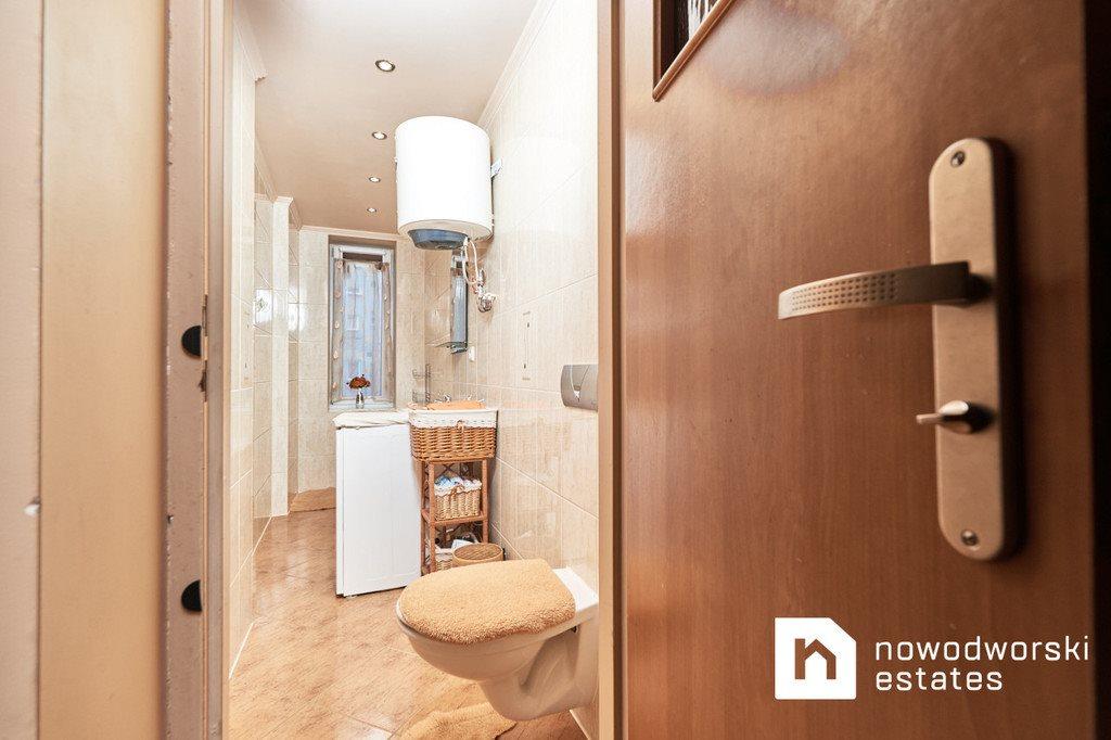 Mieszkanie na sprzedaż Legnica, Stare Miasto, Dziennikarska  123m2 Foto 9
