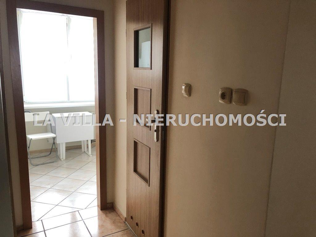Mieszkanie dwupokojowe na wynajem Leszno, Leszczynko  37m2 Foto 5