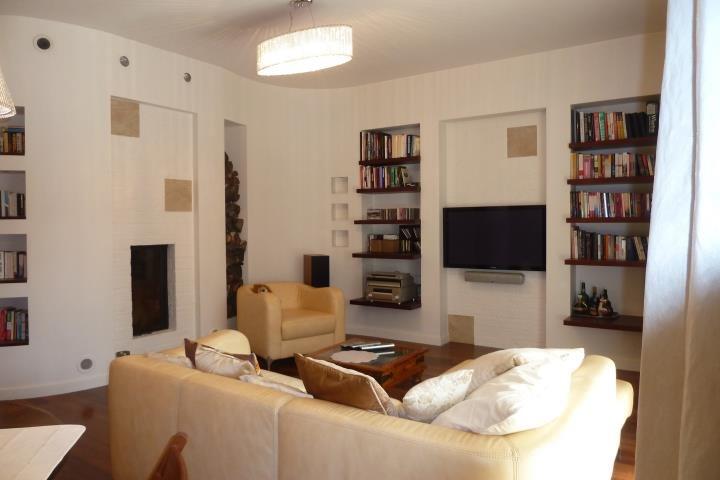 Mieszkanie trzypokojowe na sprzedaż Konstancin-Jeziorna, Konstancin, Kołobrzeska  92m2 Foto 8