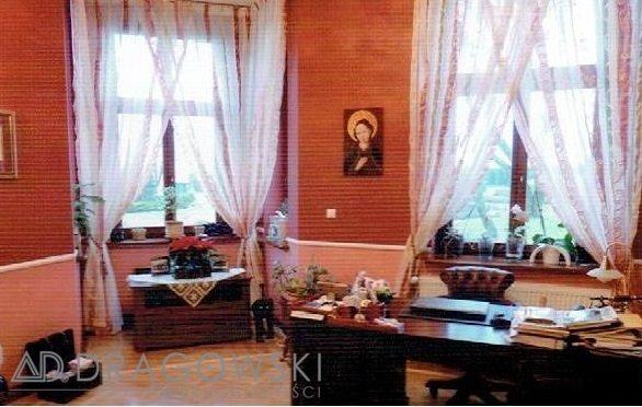 Dom na sprzedaż Brodnica  507m2 Foto 6