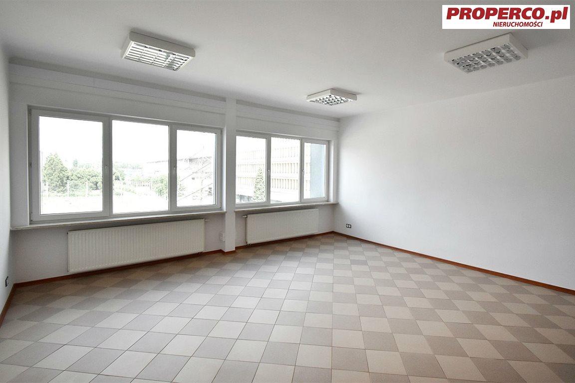 Lokal użytkowy na sprzedaż Kielce  2655m2 Foto 4