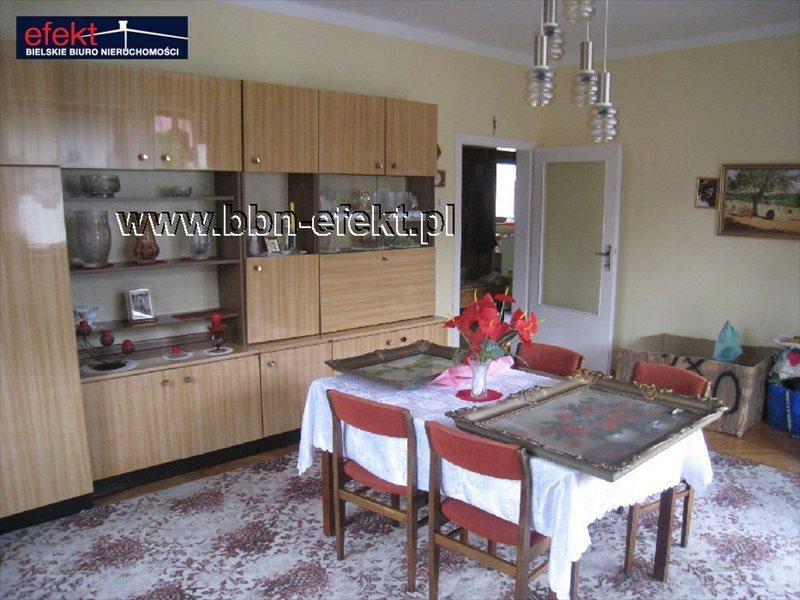 Dom na sprzedaż Bielsko-Biała, Stare Bielsko  190m2 Foto 9