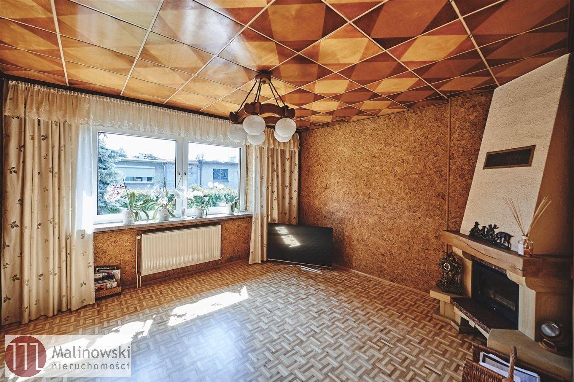 Dom na sprzedaż Tychy, Stare Tychy, Nowokościelna  236m2 Foto 9