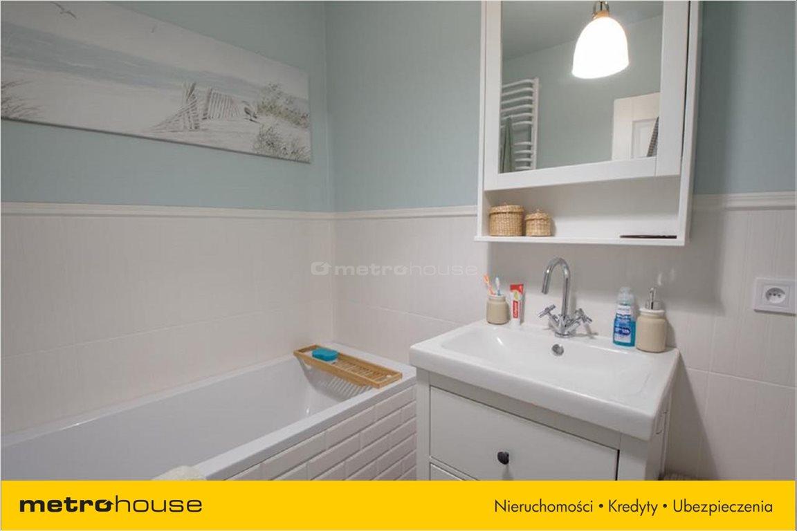 Mieszkanie trzypokojowe na sprzedaż Duchnice, Ożarów Mazowiecki, Ożarowska  69m2 Foto 7