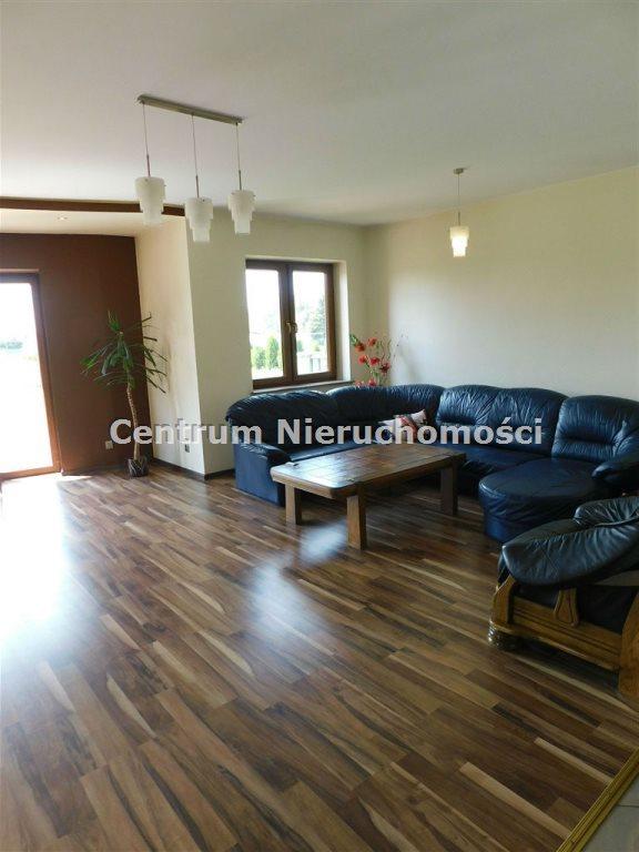 Dom na sprzedaż Zelów  193m2 Foto 6