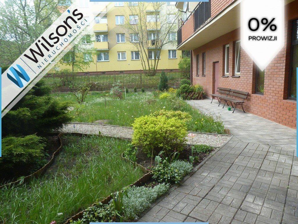 Mieszkanie trzypokojowe na wynajem Radom  90m2 Foto 1