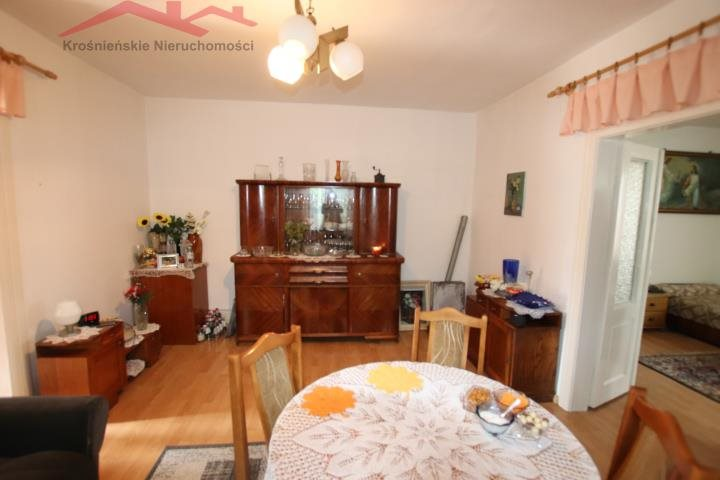 Dom na sprzedaż Krosno  114m2 Foto 4