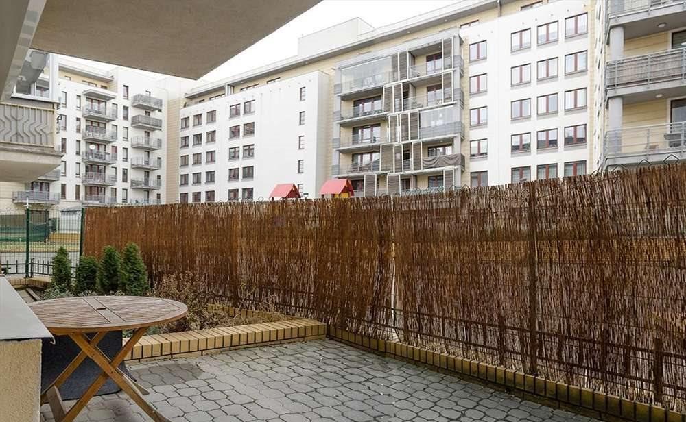Mieszkanie dwupokojowe na sprzedaż Warszawa, Bemowo, warszawa  58m2 Foto 7