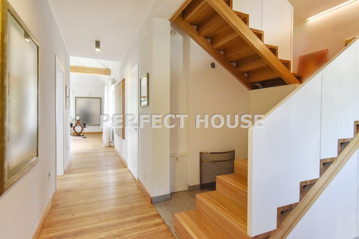 Dom na sprzedaż Kiekrz  281m2 Foto 9