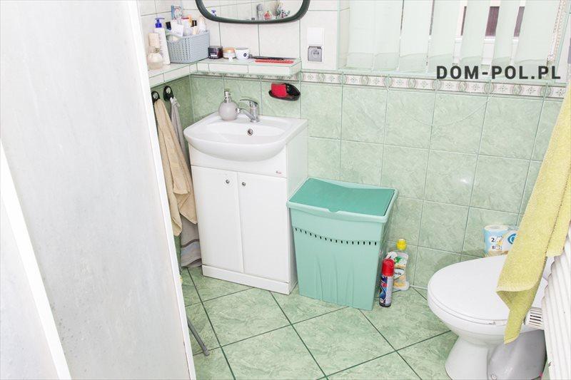 Dom na sprzedaż Lublin, Szerokie  240m2 Foto 6