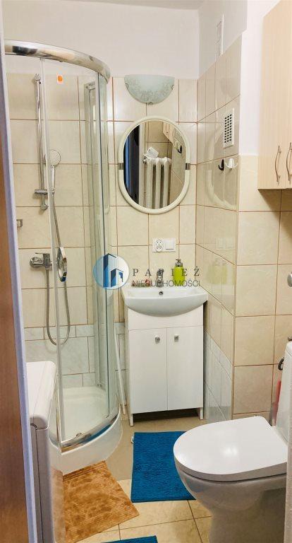 Mieszkanie dwupokojowe na sprzedaż Pruszków, Dębowa  51m2 Foto 5