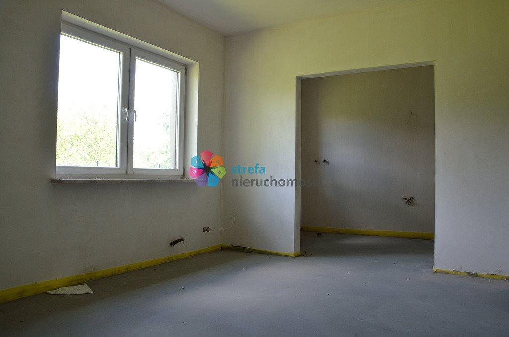 Dom na sprzedaż Dobrzenica  342m2 Foto 5