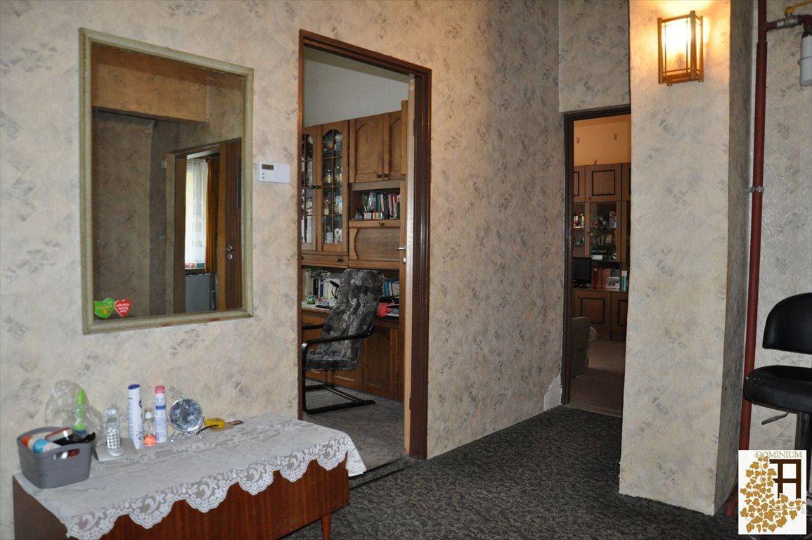 Mieszkanie trzypokojowe na sprzedaż Tczew, Wojska Polskiego  80m2 Foto 7