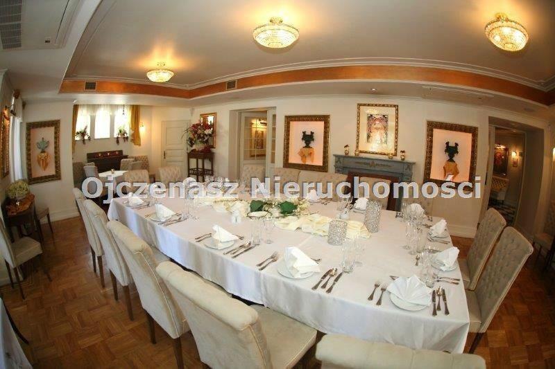 Lokal użytkowy na sprzedaż Bydgoszcz, Centrum  660m2 Foto 3