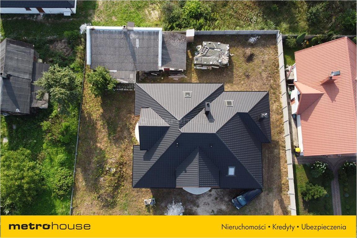 Dom na sprzedaż Koczwara, Końskie  280m2 Foto 13