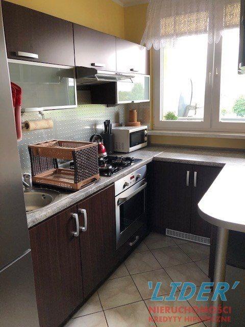 Mieszkanie trzypokojowe na sprzedaż Tychy, H  53m2 Foto 5