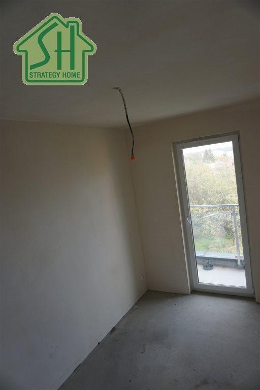 Mieszkanie trzypokojowe na sprzedaż Przemyśl, Zasanie, Zasanie  63m2 Foto 6