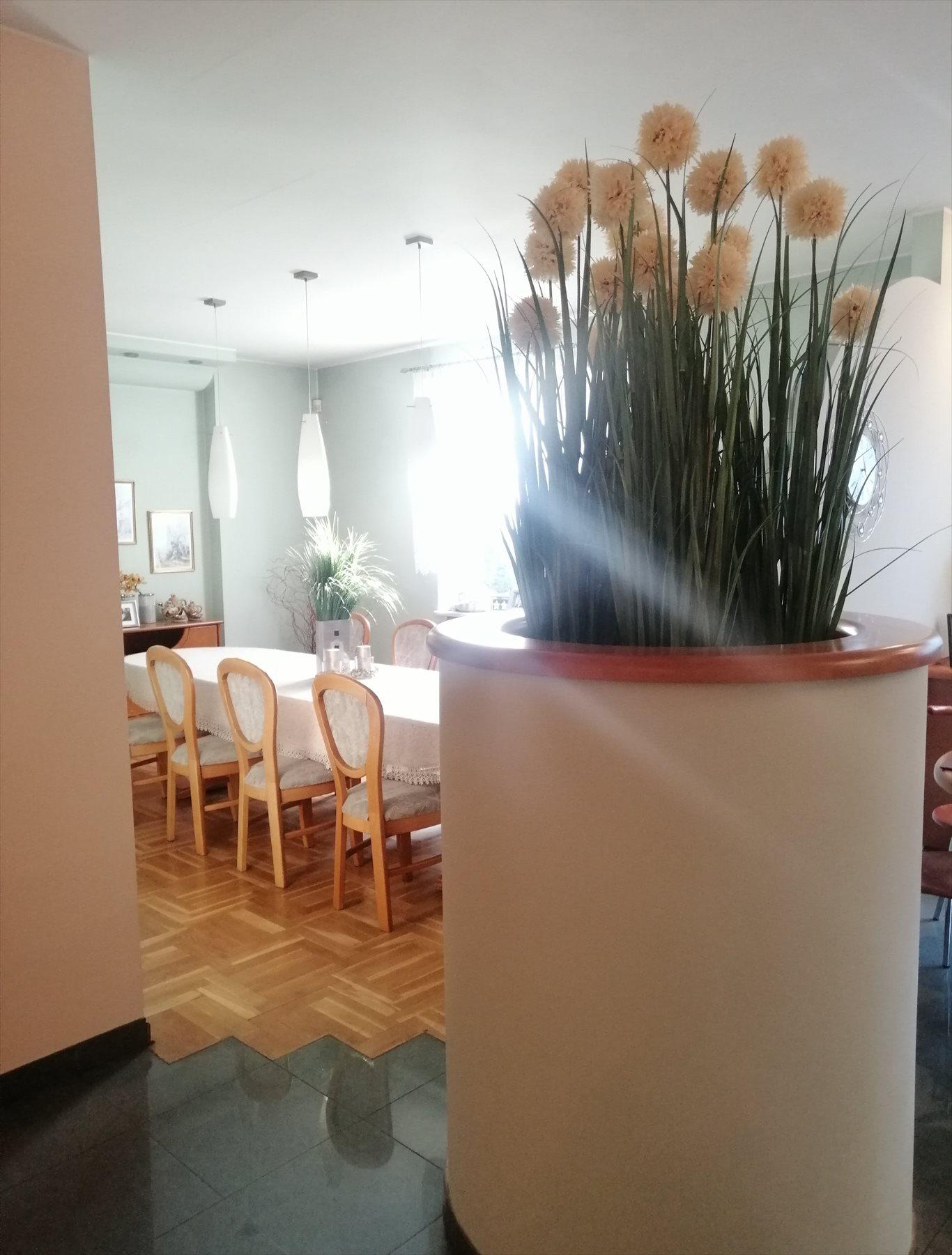 Dom na sprzedaż Piotrków Trybunalski  305m2 Foto 3