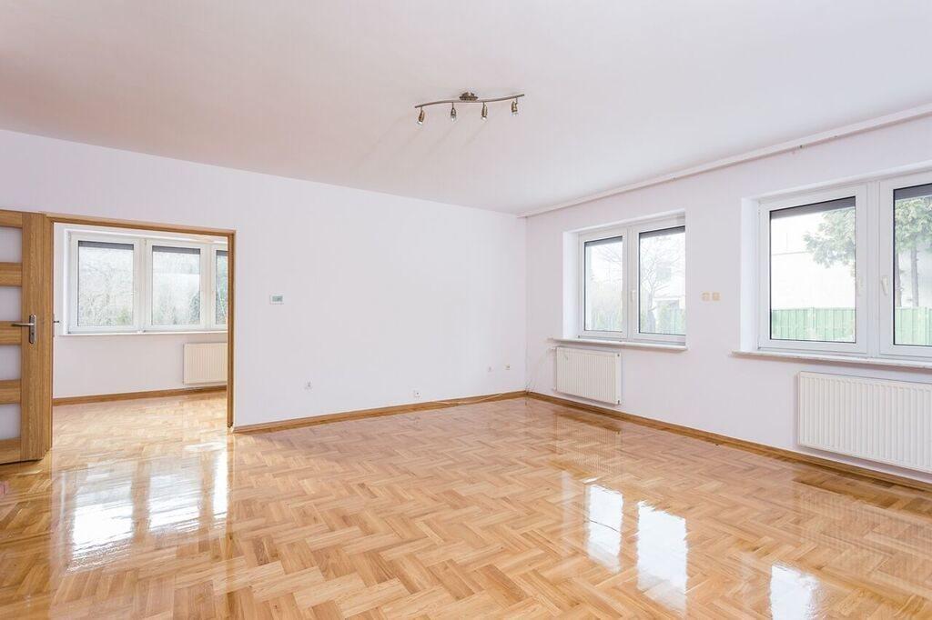 Dom na wynajem Warszawa, Praga-Południe, Saska Kępa  250m2 Foto 10