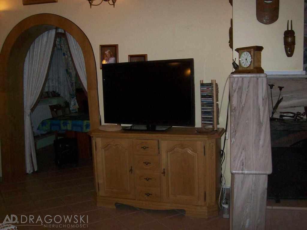 Dom na sprzedaż Sulejówek  220m2 Foto 4