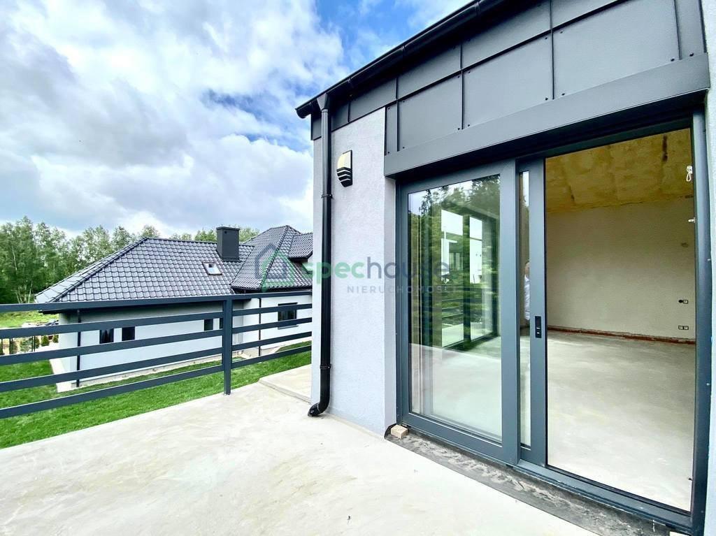 Dom na sprzedaż Chyby  373m2 Foto 6