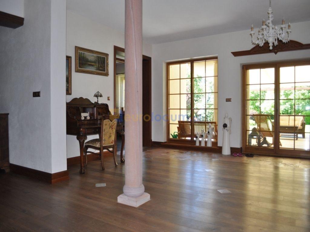 Dom na sprzedaż Ciosowa, Leśna  503m2 Foto 4