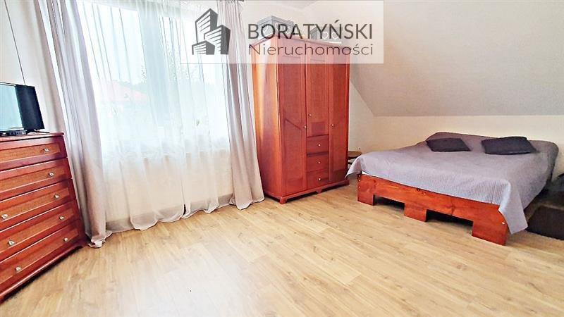 Dom na sprzedaż Koszalin, Raduszka, Raduszka, Irysów  148m2 Foto 11