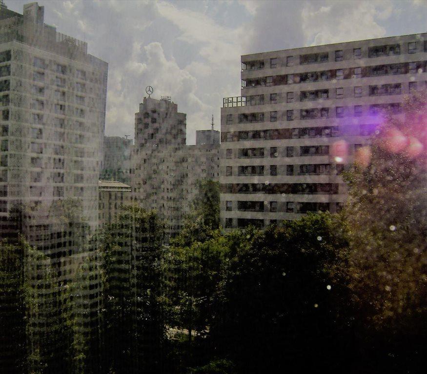 Mieszkanie czteropokojowe  na sprzedaż Warszawa  59m2 Foto 1