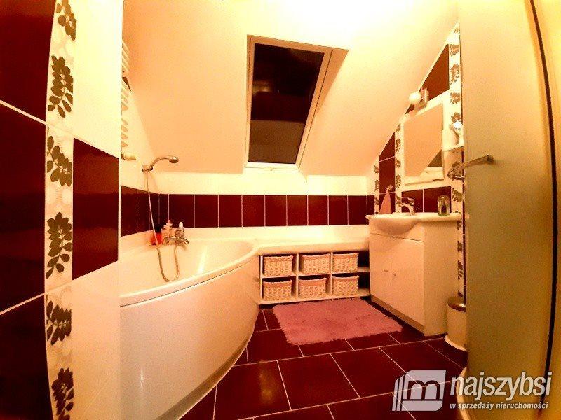 Dom na sprzedaż Choszczno, obrzeża  188m2 Foto 5
