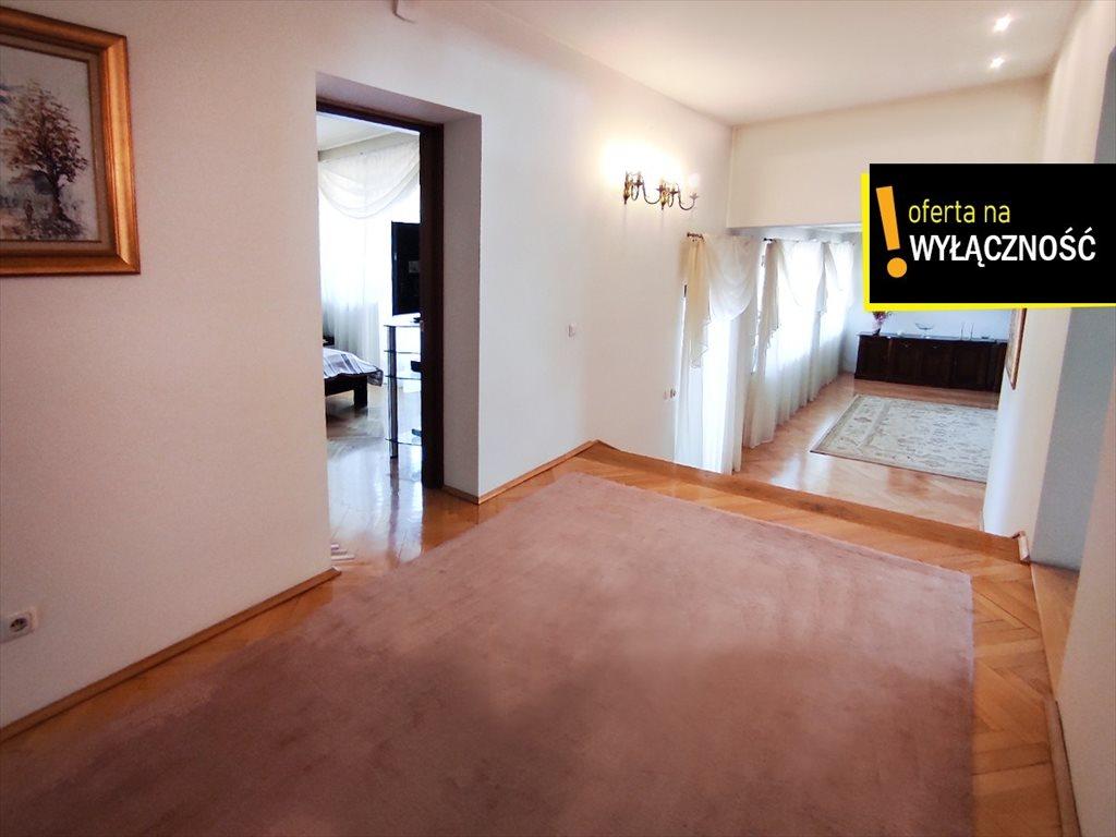 Dom na sprzedaż Kielce, Hetmana Stefana Czarnieckiego  400m2 Foto 7