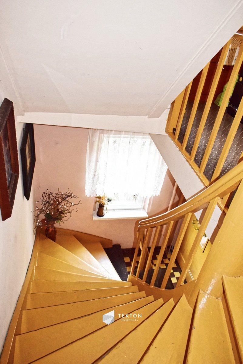 Dom na sprzedaż Wrocław, Krzyki, gen. Stefana Grota-Roweckiego  200m2 Foto 4