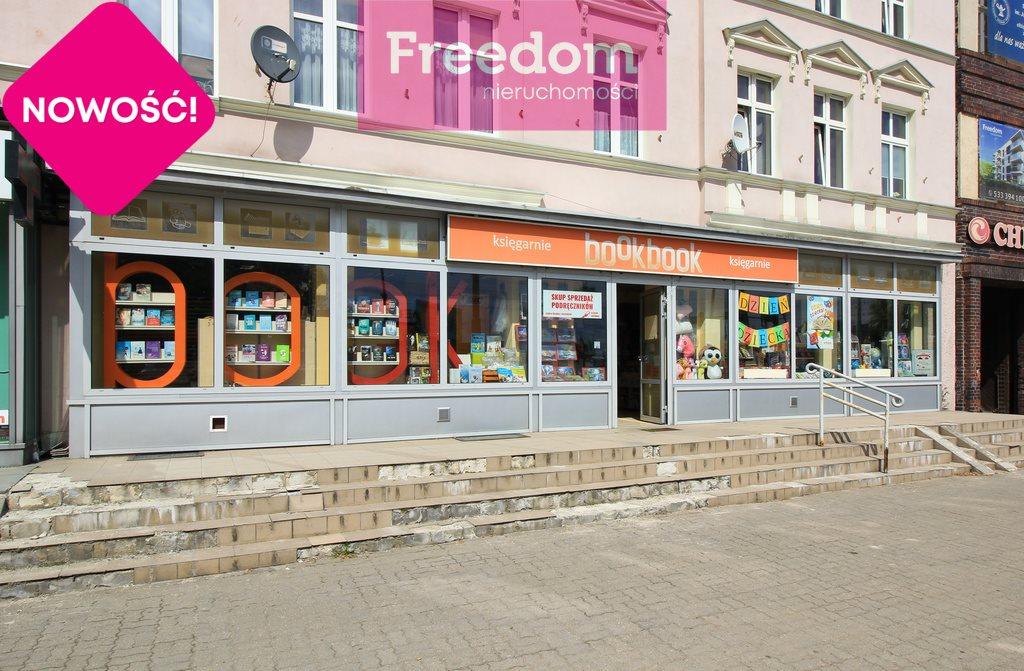 Lokal użytkowy na sprzedaż Elbląg, al. Grunwaldzka  152m2 Foto 2