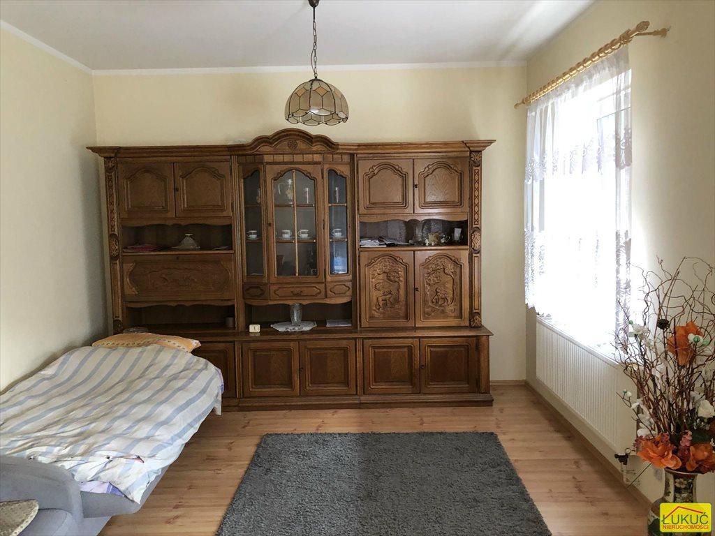 Dom na sprzedaż Bydgoszcz, Bartodzieje wielkie, Boczna  210m2 Foto 7