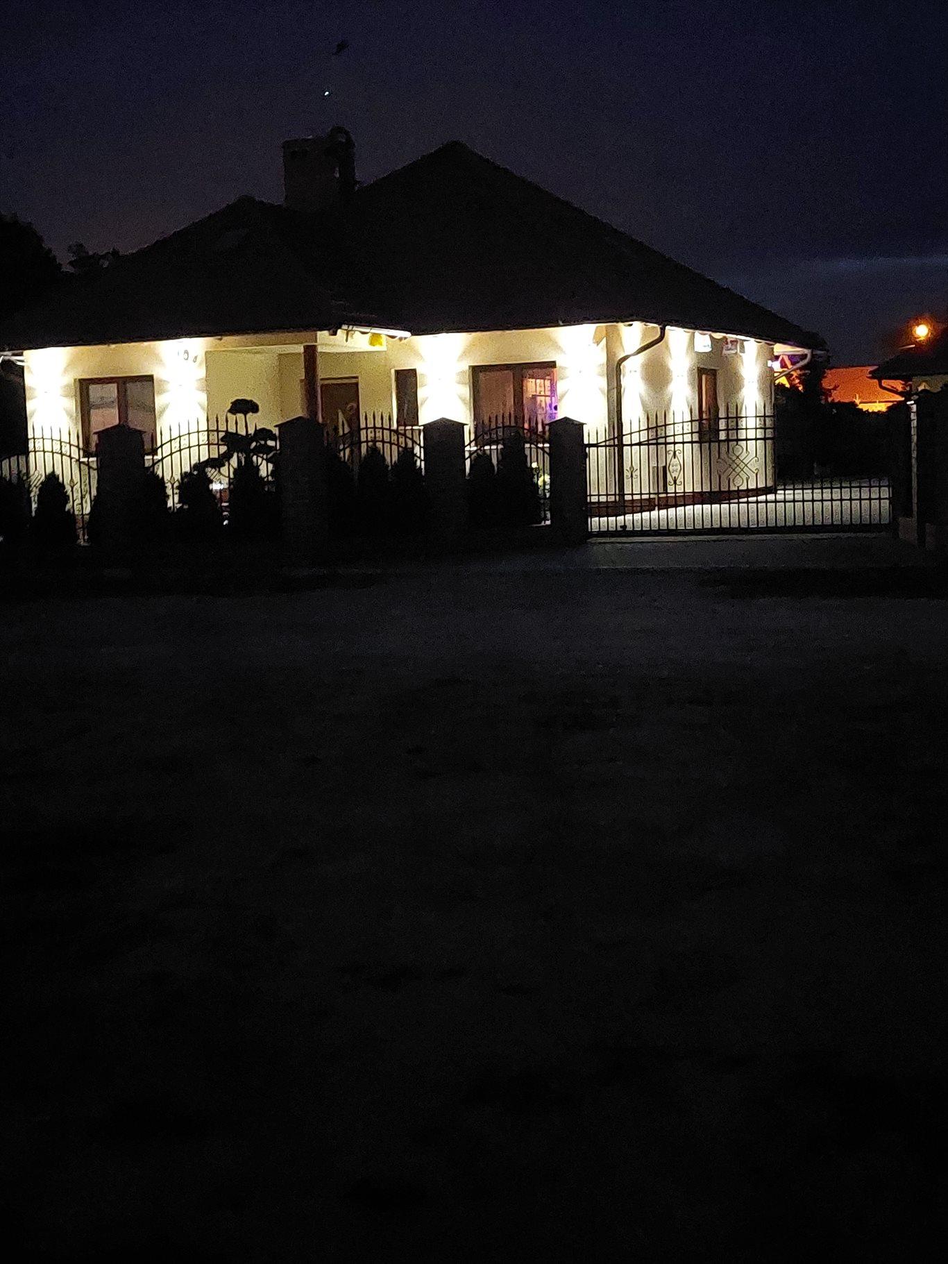 Dom na sprzedaż Milicz, Gogołowice 19c  100m2 Foto 16
