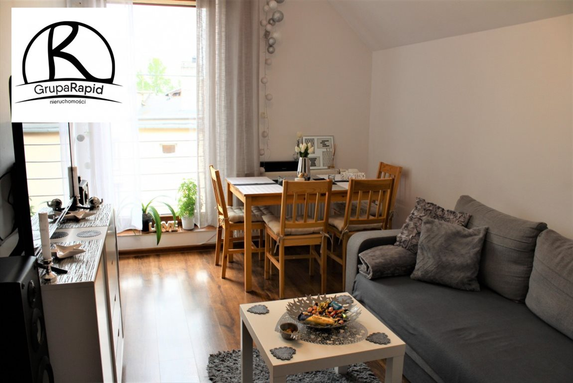 Dom na sprzedaż Nowy Dwór Gdański, Czesława Miłosza  315m2 Foto 1