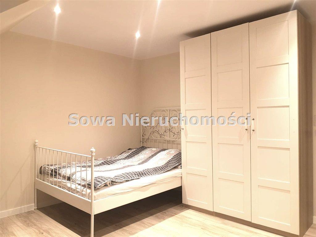 Dom na sprzedaż Świebodzice, Osiedle Słoneczne  150m2 Foto 3