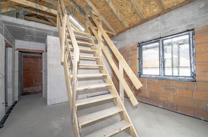 Mieszkanie czteropokojowe  na sprzedaż Kraków, Bronowice, ok. ul. Pasternik  112m2 Foto 5