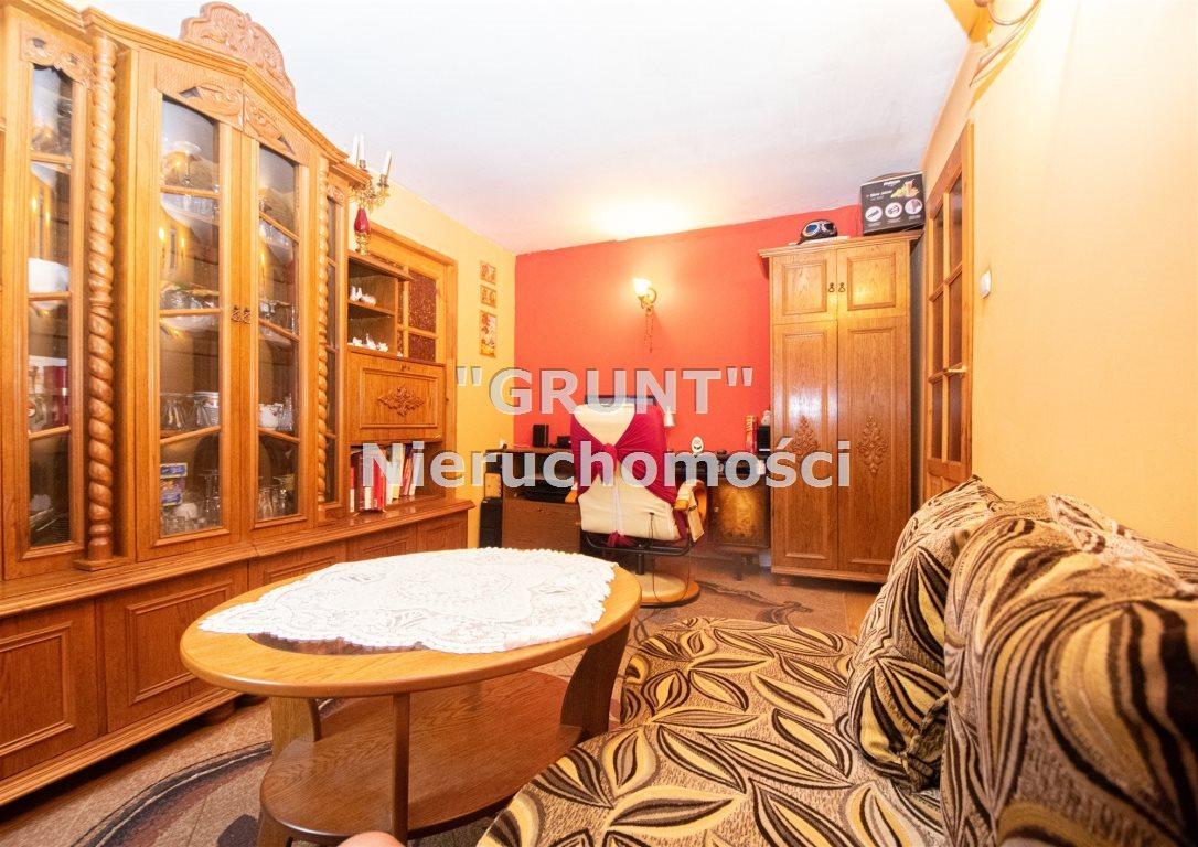 Dom na sprzedaż Kłoda, Gądek  86m2 Foto 3