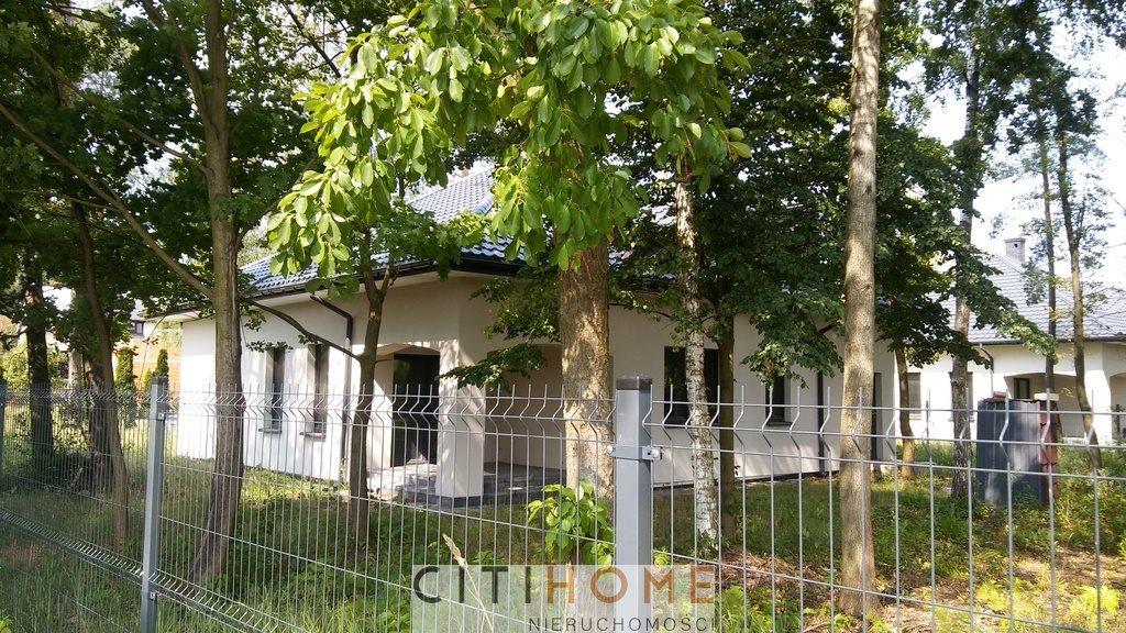 Dom na sprzedaż Otwock  188m2 Foto 1