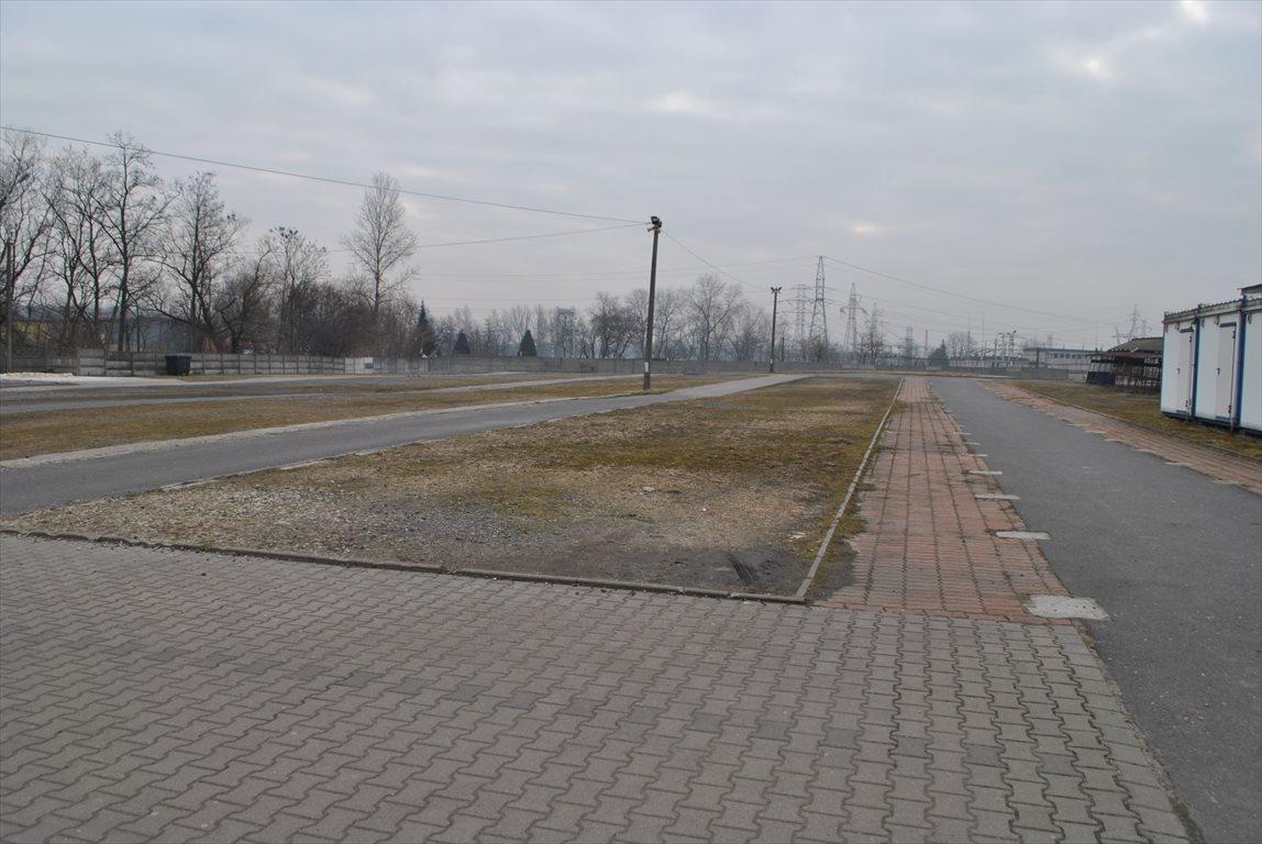 Działka inna pod dzierżawę Mysłowice  13000m2 Foto 6