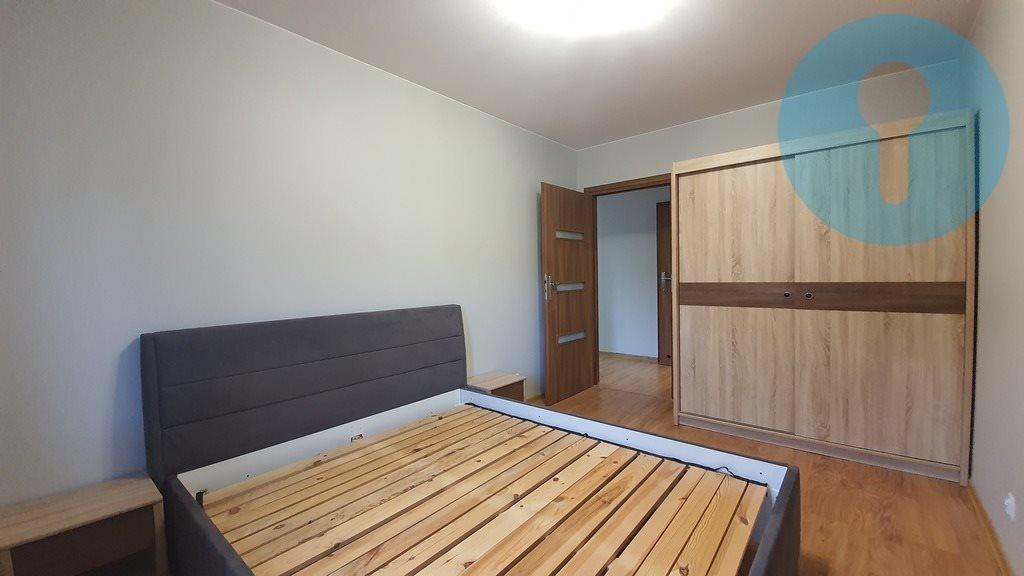 Mieszkanie trzypokojowe na wynajem Kielce, Stanisława Wyspiańskiego  54m2 Foto 8