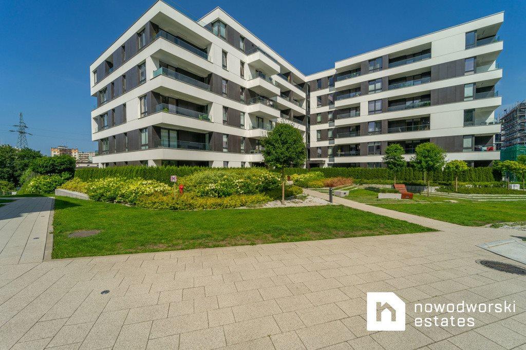 Mieszkanie dwupokojowe na wynajem Gdynia, Działki Leśne, Bydgoska  48m2 Foto 12