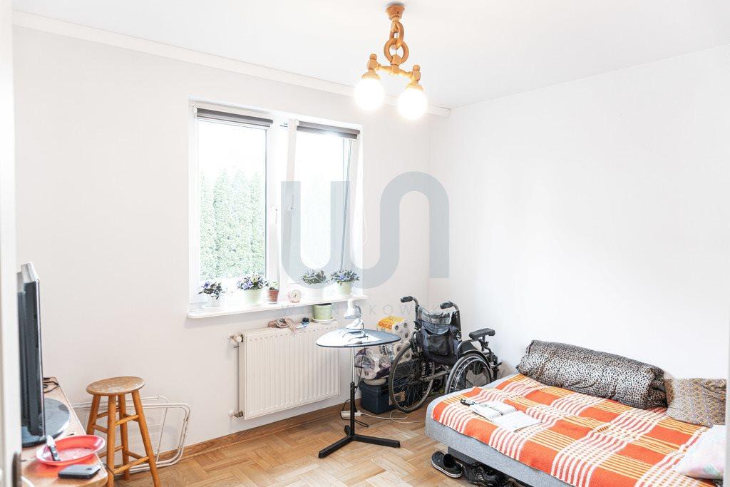 Mieszkanie trzypokojowe na sprzedaż Ząbki, Świerkowa  82m2 Foto 6