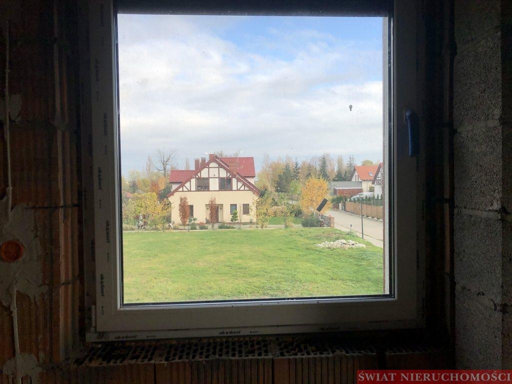 Dom na sprzedaż Pietrzykowice, Cyprysowa  774m2 Foto 7