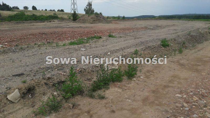 Działka inna na sprzedaż Struga  14173m2 Foto 7