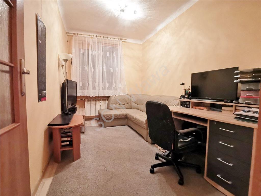 Mieszkanie trzypokojowe na sprzedaż Warszawa, Praga-Południe, Dwernickiego  43m2 Foto 1